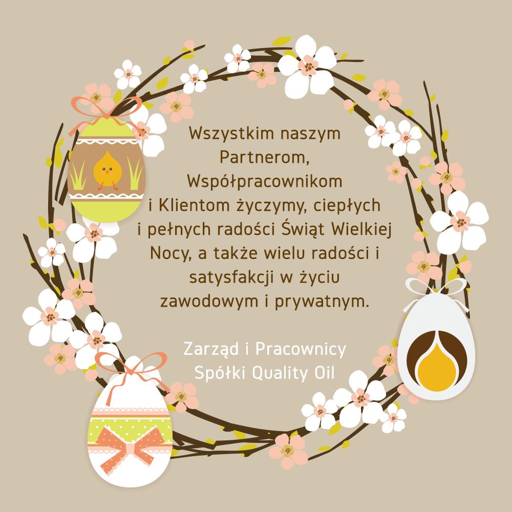 qo_zyczenia_wielkanoc_2016
