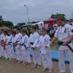 rychwalscy karatecy